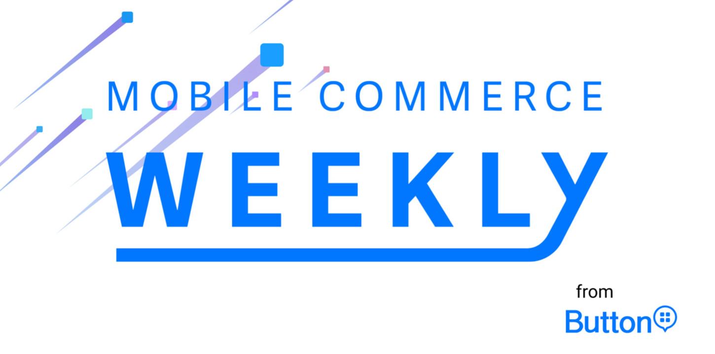 mobilecommerceweekly_header_2_01152020_web_1456x739-2